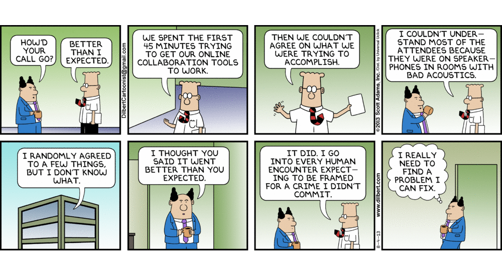 dilbert-conference-call