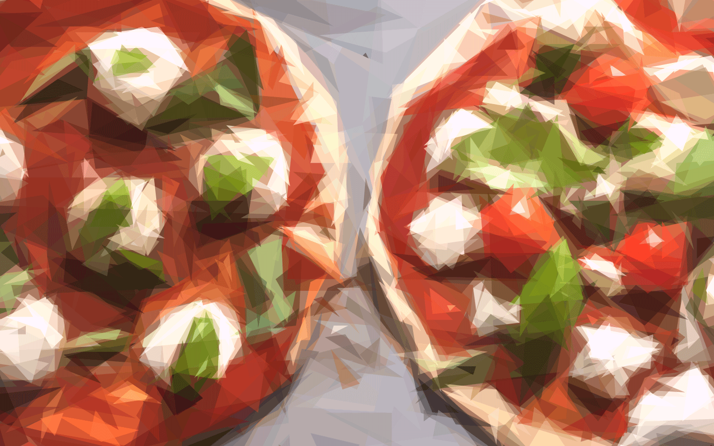 files/57437b6c-cdc0-4377-9fe4-8669ed955092/two-pizza-rule.png