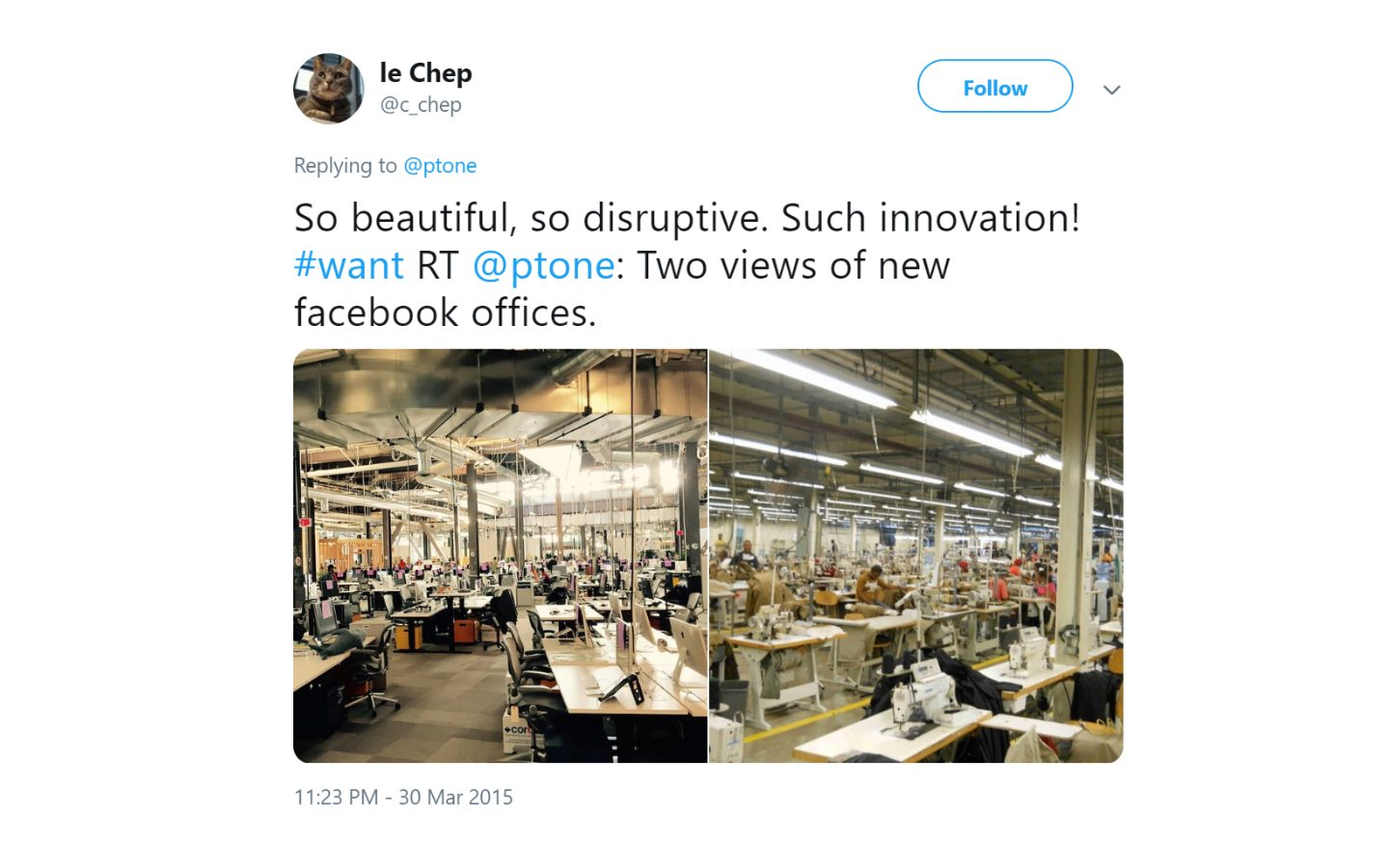 facebook-office-sweatshop