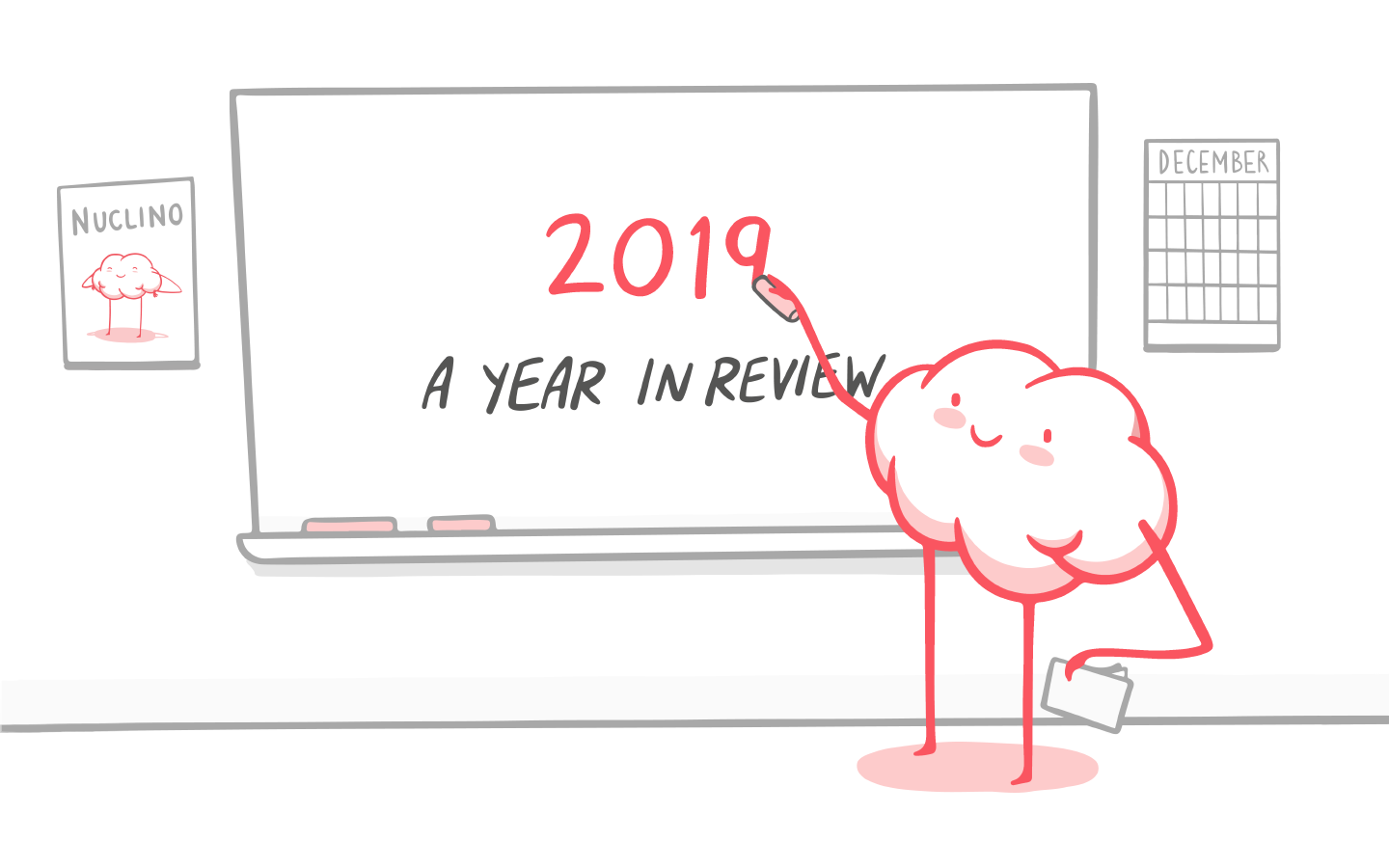 files/8babf22d-7868-465a-b84b-9bab4869b180/nuclino-2019-year-review.png