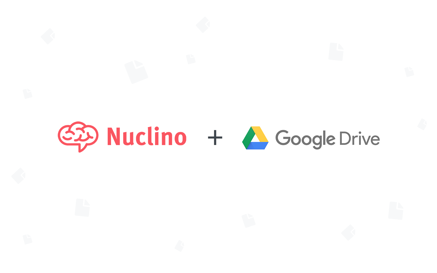 nuclino-october-2019-product-update-google-drive-integration